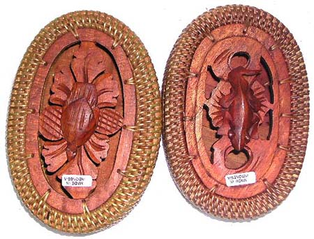 Boxv18000m2 bali indonesia exporter distributor wholesale for Arts and crafts wholesale