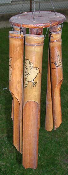 bamboo-handicraft-windchimes-004