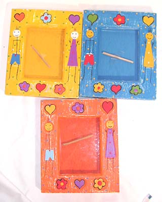 Crafter memory photo album 004 bali indonesia exporter for Arts and crafts supplies wholesale